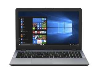 """لپ تاپ ایسوس VivoBook K542UF 15.6"""" - intel Core i5 - 8GB - 1TB - Nvidia 2GB"""