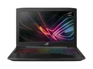 """لپ تاپ ایسوس ROG Strix GL503GE 15.6"""" - intel Core i7 - 16GB - 1TB+256GB SSD - Nvidia 4GB"""