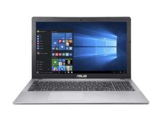 "لپ تاپ ایسوس VivoBook K550IK 15.6"" - AMD FX-9830P - 16GB - 1TB+128GB SSD - AMD 4GB"