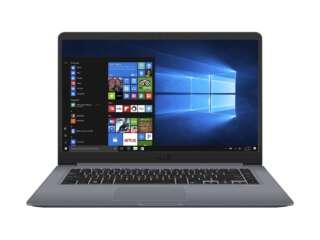 """لپ تاپ ایسوس VivoBook X510UF 15.6"""" - intel Core i5 - 12GB - 1TB - Nvidia 2GB"""