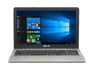 "لپ تاپ ایسوس VivoBook Max X541UV 15.6"" - intel Core i3 - 4GB - 1TB - Nvidia 2GB"