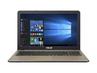 """لپ تاپ ایسوس VivoBook X540NV 15.6"""" - intel Pentium - 4GB - 1TB - Nvidia 2GB"""