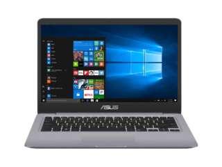 """لپ تاپ ایسوس VivoBook S14 S410UN 14"""" - intel Core i7 - 12GB - 1TB - Nvidia 4GB"""
