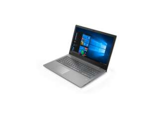 "لپ تاپ لنوو V330 15.6"" - intel Core i5 - 4GB - 1TB - AMD 2GB"