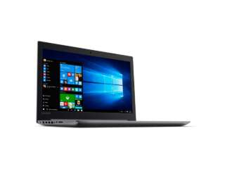 "لپ تاپ لنوو Ideapad 320 15.6"" - intel Core i3 - 4GB - 500GB - intel"