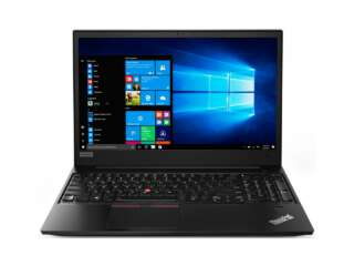 "لپ تاپ لنوو ThinkPad E580 15.6"" - intel Core i5 - 8GB - 1TB - AMD 2GB"