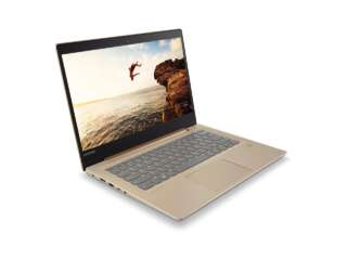 "لپ تاپ لنوو Ideapad 520S 14"" - intel Core i7 - 8GB - 1TB - Nvidia 2GB"