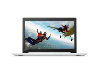 لپ تاپ لنوو Ideapad 320 AMD A9-9420 - 8GB - 1TB - AMD 2GB - 15.6""