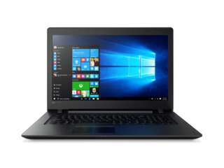 "لپ تاپ لنوو V110 15.6"" - intel Celeron - 4GB - 500GB - intel"