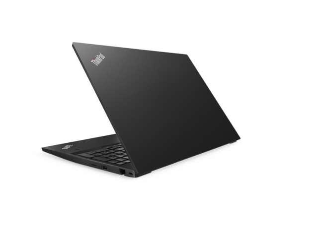 """لپ تاپ لنوو ThinkPad E580 15.6"""" - intel Core i7 - 8GB - 1TB - AMD 2GB"""