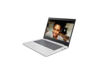 "لپ تاپ لنوو Ideapad 320S 15.6"" - intel Core i5 - 4GB - 1TB - Nvidia 2GB"