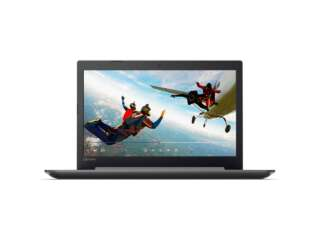 لپ تاپ لنوو Ideapad 320 AMD E2-9000 - 4GB - 1TB - AMD - 15.6""