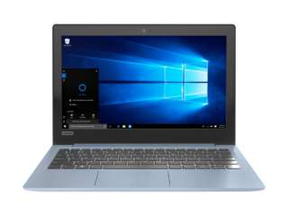 لپ تاپ لنوو Ideapad 120s intel Celeron - 4GB - 500GB - intel - 11.6""