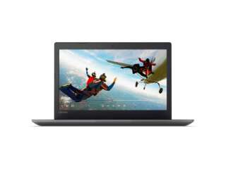 لپ تاپ لنوو Ideapad 320 intel Celeron - 4GB - 1TB - intel - 15.6""