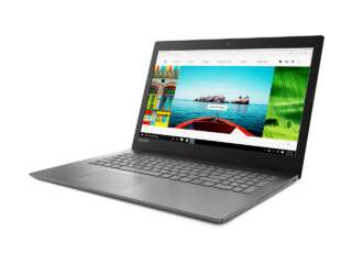 لپ تاپ لنوو Ideapad 320 intel Core i7 - 8GB - 1TB - Nvidia 2GB - 15.6""