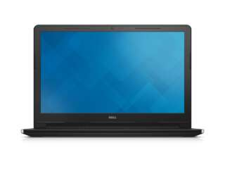 "لپ تاپ دل Inspiron 3552 15.6"" - intel Celeron - 4GB - 500GB - intel"