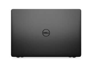 "لپ تاپ دل Inspiron 15-5570 15.6"" - intel Core i7 - 8GB - 1TB - AMD 4GB"