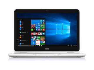 """لپ تاپ دل Inspiron 3168 11.6"""" - intel Pentium - 4GB - 128GB SSD - intel"""