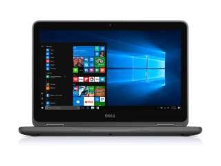 """لپ تاپ دل Inspiron 3168-AC 11.6"""" - intel Pentium - 4GB - 500GB - intel"""
