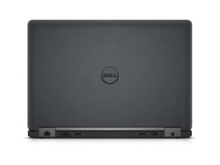 "لپ تاپ دل Latitude 15 E5550 15.6"" - intel Core i5 - 4GB - 500GB - intel"