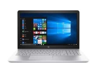 """لپ تاپ اچ پی Pavilion cc196 15.6"""" - intel Core i5 - 8GB - 1TB - Nvidia 2GB"""