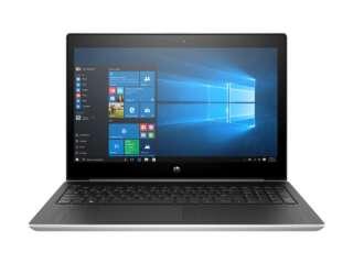 """لپ تاپ اچ پی ProBook 450 G5 15.6"""" - intel Core i7 - 16GB - 1TB+120GB SSD - Nvidia 2GB"""