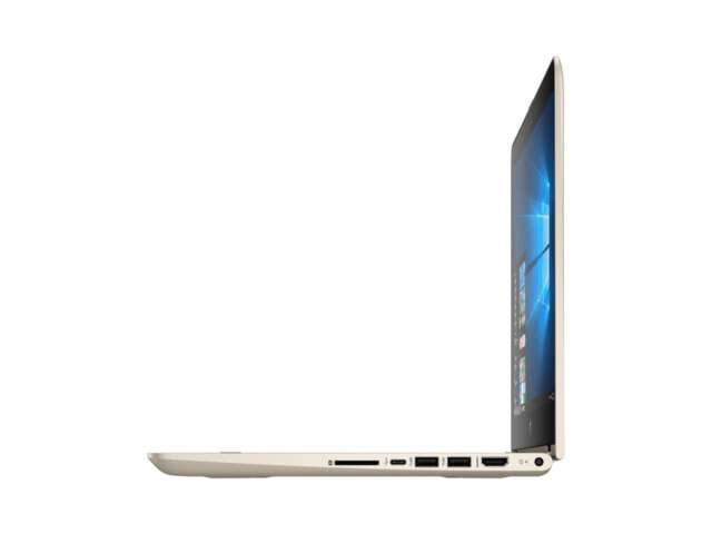 "لپ تاپ اچ پی Pavilion x360 14-ba002ne 14"" - intel Core i3 - 4GB - 1TB - intel"