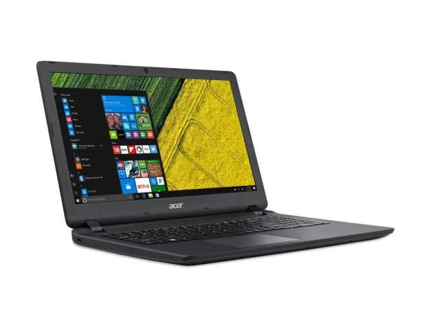 """لپ تاپ ایسر Aspire ES1-533-C7TG 15.6"""" - intel Celeron - 4GB - 500GB - intel"""