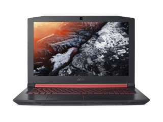 "لپ تاپ ایسر Nitro 5 AN515-51-76WS 15.6"" - intel Core i7 - 16GB - 1TB - Nvidia 4GB"