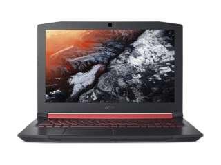 """لپ تاپ ایسر Nitro 5 AN515-51-76WS 15.6"""" - intel Core i7 - 16GB - 1TB - Nvidia 4GB"""