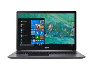"""لپ تاپ ایسر Swift 3 SF315-51G-53PQ 15.6"""" - intel Core i5 - 8GB - 1TB+128GB SSD - Nvidia 2GB"""