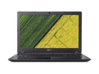 """لپ تاپ ایسر Aspire A315-21G-47PW 15.6"""" - AMD A4-9120 - 4GB - 500GB - AMD 2GB"""