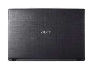 "لپ تاپ ایسر Aspire A315-21G-47PW 15.6"" - AMD A4-9120 - 4GB - 500GB - AMD 2GB"