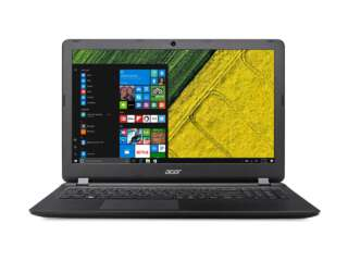 "لپ تاپ ایسر Aspire ES1-533-P6HD 15.6"" - intel Pentium - 4GB - 500GB - intel"