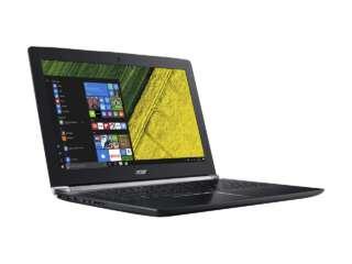 """لپ تاپ ایسر Aspire V15 Nitro VN7-593G-73FZ 15.6"""" - intel Core i7 - 16GB - 1TB+256GB SSD - Nvidia 6GB"""