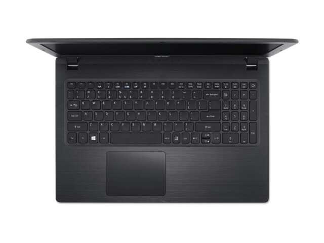"لپ تاپ ایسر Aspire A315-21G-90CP 15.6"" - AMD A9-9420 - 8GB - 1TB - AMD 2GB"