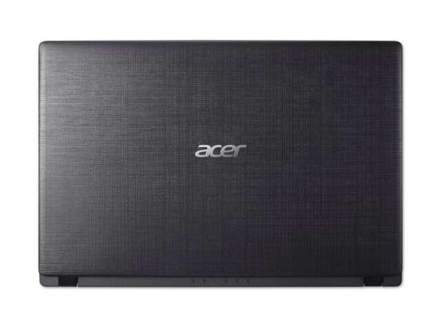 """لپ تاپ ایسر Aspire A315-21G-93ME 15.6"""" - AMD A9-9420 - 8GB - 1TB+128GB SSD - AMD 2GB"""