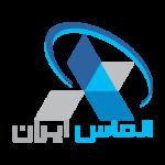 گارانتی الماس ایران