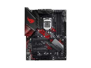 مادربرد ایسوس ROG STRIX Z390-H GAMING