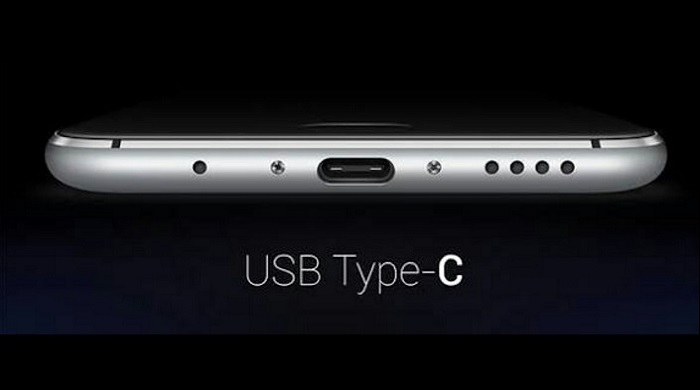 آشنایی با استاندارد USB و سریهای مختلف آن