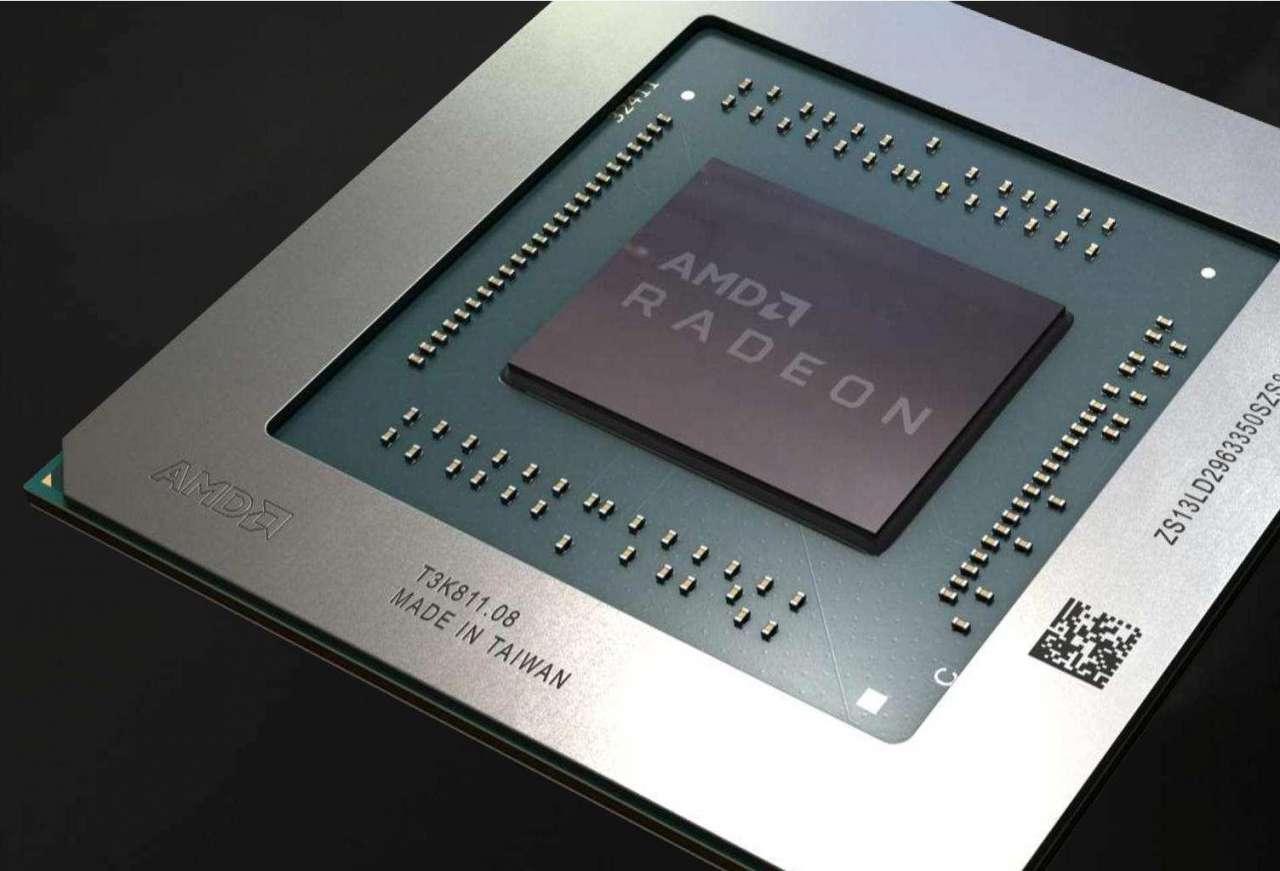 کامپیوتکس 2019: Navi RX 5700 معرفی شد؛ عملکردی برابر با RTX 2070