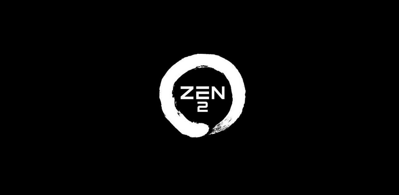 AMD به زودی جزییات دو معماری جدید Zen 2 و Navi را منتشر میکند