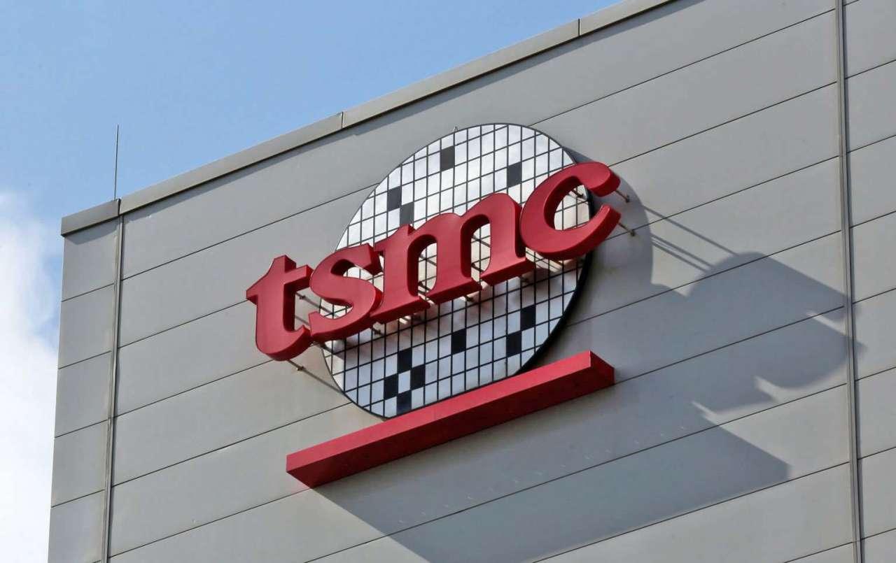 TSMC تولید بخش عمدهای از چیپهای 5G را برعهده میگیرد