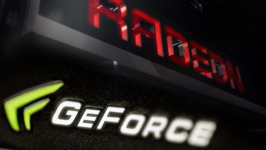 amd-nvidia-graphics-card-driver