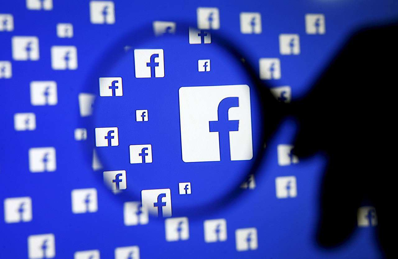 فیسبوک به مقالهای که این شبکه اجتماعی را هدف قرار داده بود پاسخ داد