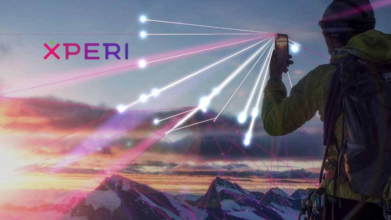 کمپانی Xperi از انویدیا بابت نقض پتنت شکایت کرد