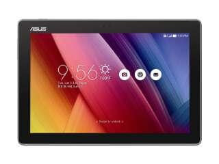 تبلت ایسوس ZenPad 10 Z300CNL 32GB - cellular با کیبورد