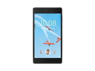 تبلت لنوو Tab 7 Essential TB-7304F - WiFi