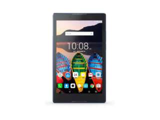 تبلت لنوو Tab 3 7 Essential TB3-710I 3G 8GB