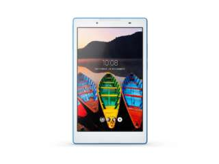 تبلت لنوو Tab 3 8 16GB - Cellular